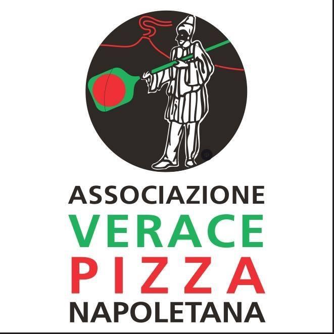 Verace Pizza Napoletana Ascoli Piceno