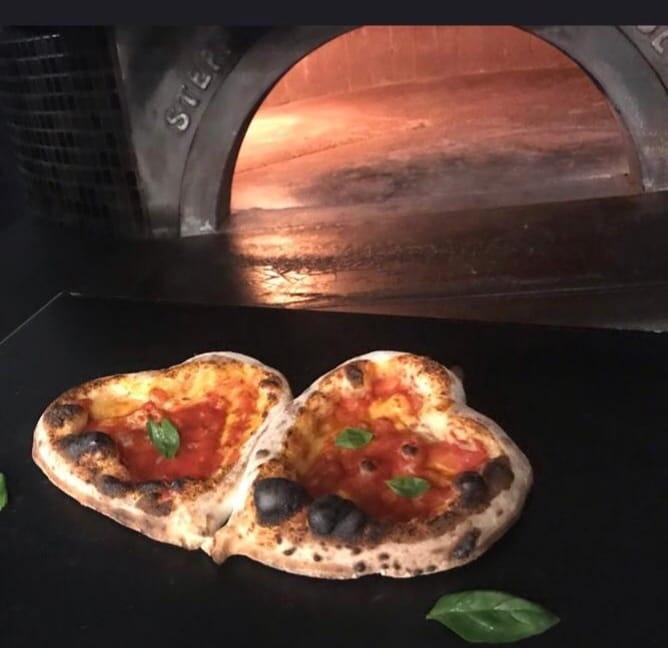 Consegna pizza a domicilio Ascoli Piceno